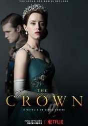 The Crown الموسم 02