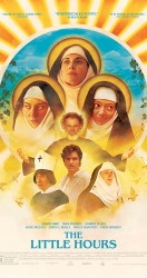 2017 The Little Hours