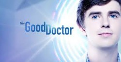 The Good Doctor الموسم 02