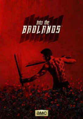 Into the Badlands الموسم 01
