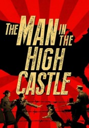 The Man in the High Castle الموسم 01