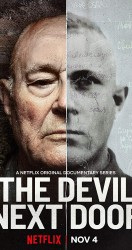 The Devil Next Door الموسم 01
