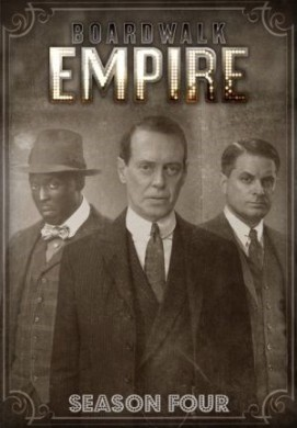Boardwalk Empire الموسم 04