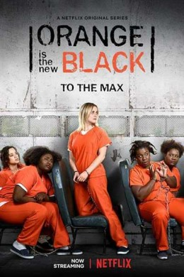 Orange Is the New Black الموسم 06