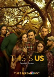 This Is Us الموسم 03