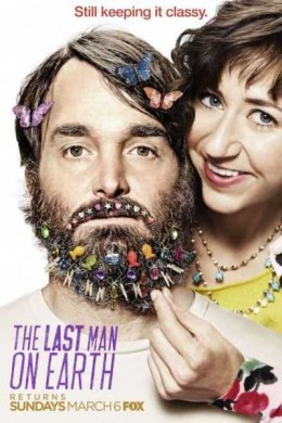 The Last Man on Earth الموسم 02