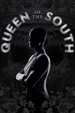 Queen of the South الموسم 03