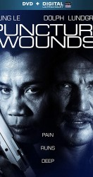 Puncture Wounds 2014