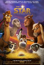 The Star 2017