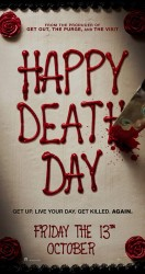 2017 Happy Death Day