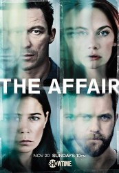 The Affair الموسم 01
