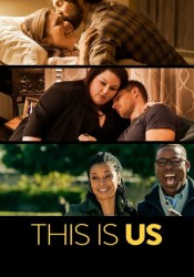 This Is Us الموسم 01