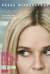 Big Little Lies الموسم 01