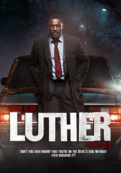 Luther الموسم 05