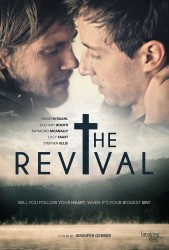 The Revival 2017