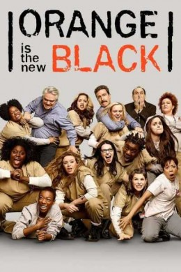 Orange Is the New Black الموسم 05