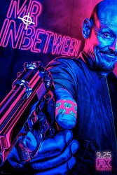 Mr Inbetween الموسم 01