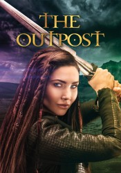 The Outpost الموسم 01