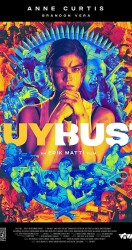 2018 BuyBust