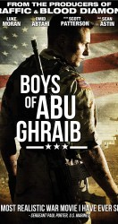 Boys of Abu Ghraib 2014