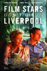 Film Stars Dont Die in Liverpool 2017