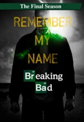 Breaking Bad الموسم 05