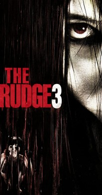 2009 The Grudge 3