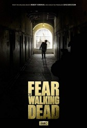 Fear the Walking Dead الموسم 03