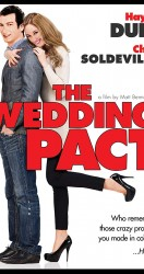 The Wedding Pact 2014