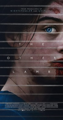 The Other Lamb 2019