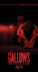 The Gallows 2015
