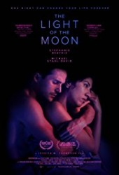 The Light of the Moon 2017