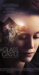 2017 The Glass Castle