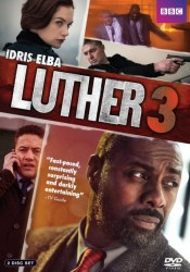 Luther الموسم 03