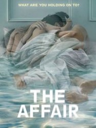 The Affair الموسم 04
