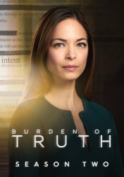 Burden of Truth الموسم 02