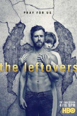 The Leftovers الموسم 03
