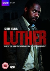 Luther الموسم 02