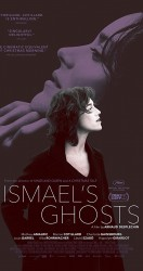 Ismaels Ghosts 2017