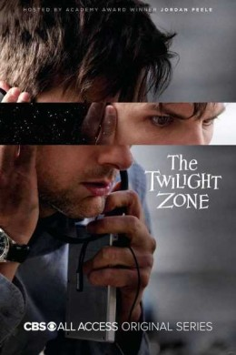 The Twilight Zone الموسم 01