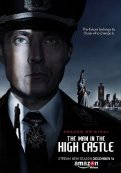 The Man in the High Castle الموسم 03