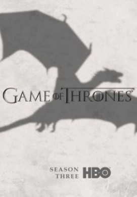 Game of Thrones الموسم 03