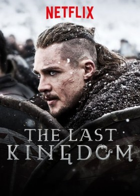 The Last Kingdom الموسم 04
