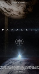 Parallel 2015
