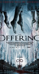 The Offering 2016