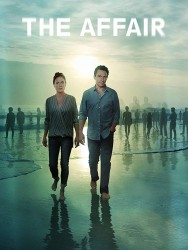 The Affair الموسم 05
