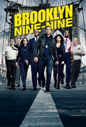 Brooklyn Nine Nine الموسم 07
