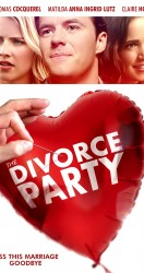 2019 The Divorce Party