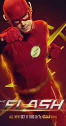 The Flash الموسم 06