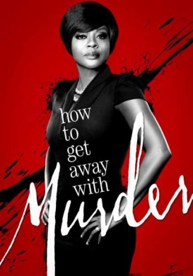 How to Get Away with Murder الموسم 01